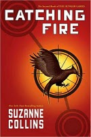 http://roza.cowblog.fr/images/Catchingfire.jpg