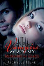 http://roza.cowblog.fr/images/VampireAcademy-copie-1.jpg