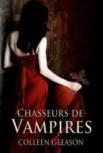 http://roza.cowblog.fr/images/bookcoverfullleschroniquesdesgardellatome1chasseursdevampires89627.jpg